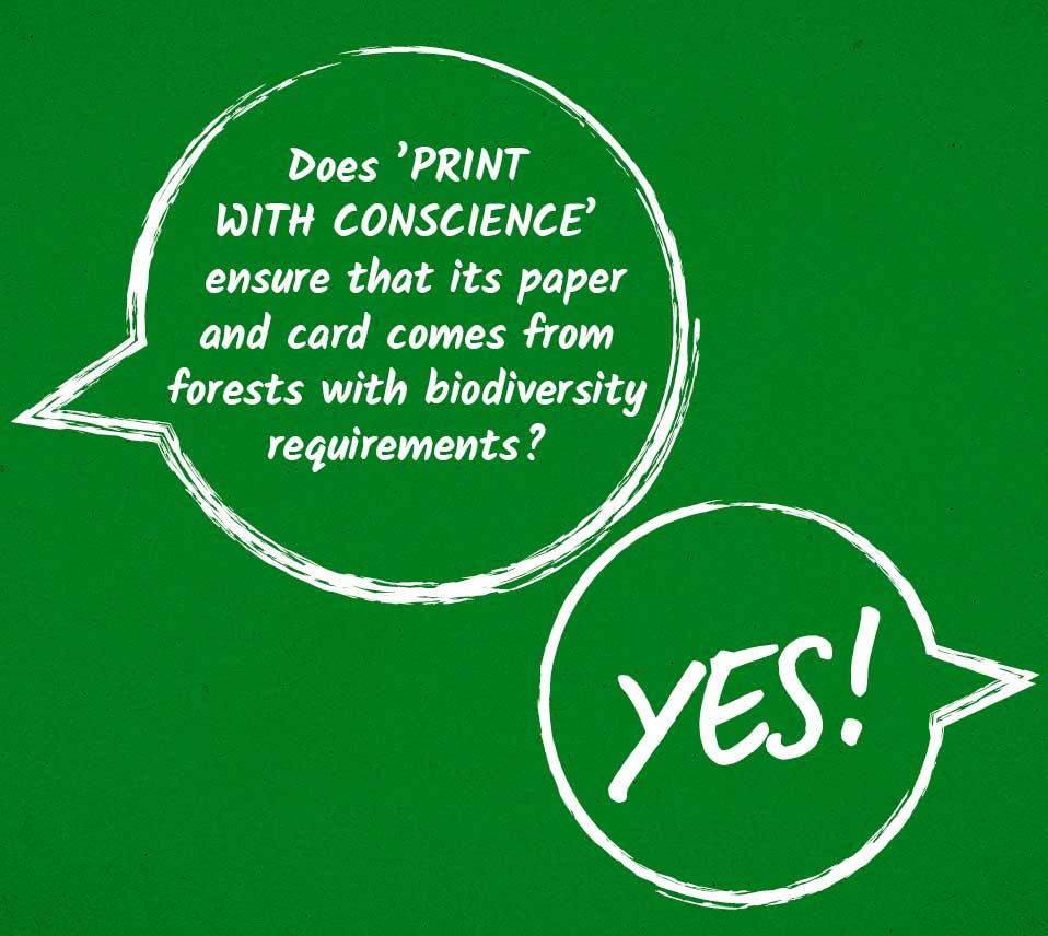 394700_Print_with_conscience_talebobler_til_landingpage_958x856_1